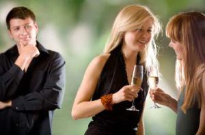 linguagem-corporal-flertar-3