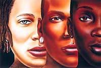 mulheres-negras-2