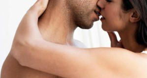 beijo-pegada-620x330