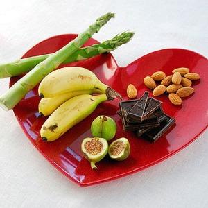 comidas-afrodisiacas