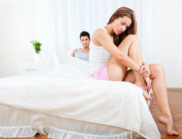 SEXOCASAL