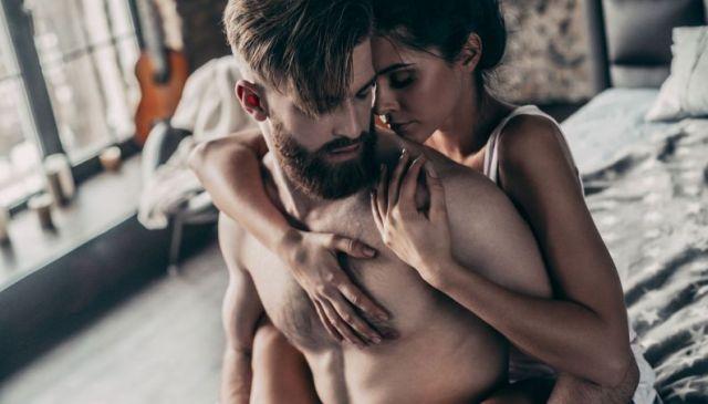 sexo-preliminares-