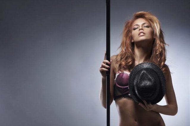 striptease-dicas-810x540